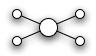 web 0.4
